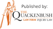 Anthony Quackenbush, Esq.
